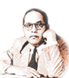 Click Here to view Dr. Babasaheb Ambedkar Photo