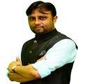 Shri Bhavik Barot