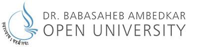 BAOU - logo